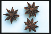 An Alternative To Coffee: Chai Tea | chinesestaranise | General Health Natural Health Sleuth Journal