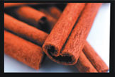 An Alternative To Coffee: Chai Tea | cinnamon | General Health Natural Health Sleuth Journal